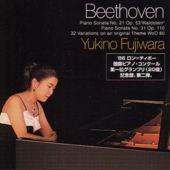 cd_beethoven_cover.jpg