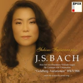 cd_bach_cover.jpg