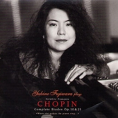 cd_chopin_cover.jpg